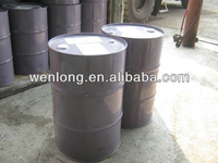 TDI-toluene diisocyanate TDI 80/20 for foam