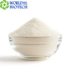 /product-detail/allicin-garlic-extract-nature-garlic-extract-garlic-extract-feed-additive-1917922420.html