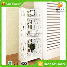 Chinese Manufacturer Supply With Home Decor Alibaba Furniture