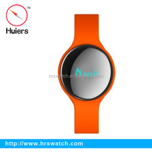 New Smart bracelet release!!! bluetooth pedometer smart bracelet watch for gc watch Oled screen directly factory