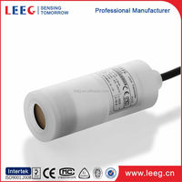 LEEG Submersible Hydromatic automatic level instrument