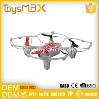 Real Time Transmission China Supplier Rc Drone Lightweight Video Camera