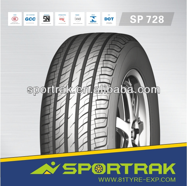 nano material tires wet road tires tax tires