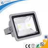 hot-saling list ip65 5000 lumens led floodlight housing outdoor using explosion proof floodlight
