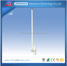 omnidirectional GSM repeater outdoor base station antenna/external 3g antenna