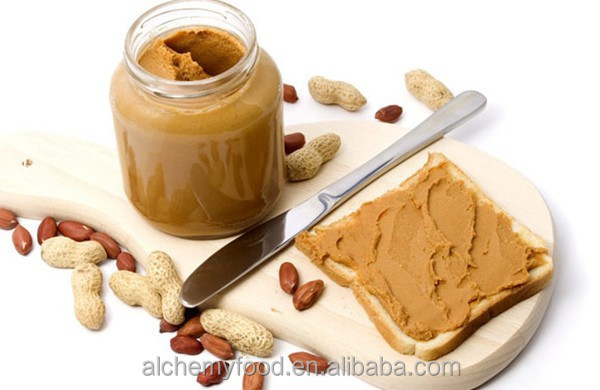 natural bulk peanut butter for sale