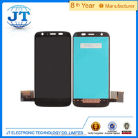 2014 new arrival for motorola moto g xt1032 lcd assembly