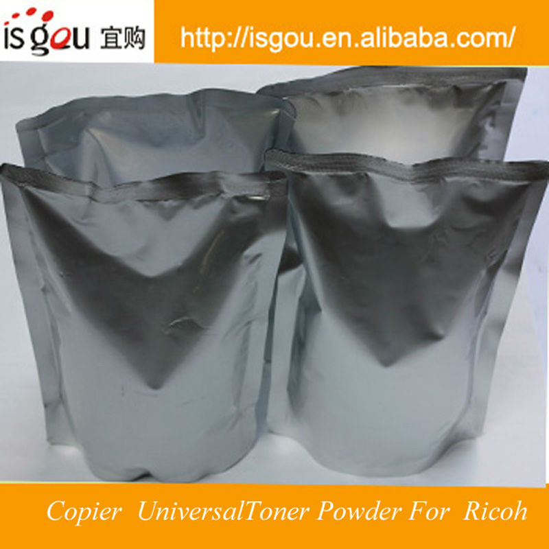 Bulk toner powder for Konica Minolta 7115/7118/Di181/Di200