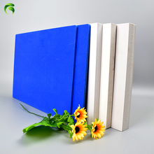 2018 China CustomHigh Quality 8mm 10mm PVC Foam Sheet/pvc foam board for advertising