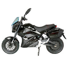 1500W Electric Motorcycle Kit Malaysia Price