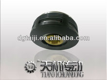Chinese factory directly produce multiple disc clutch