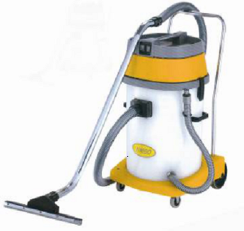 floor cleaning carpet washing vacuum cleaner machine