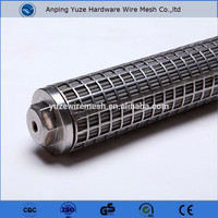 stainless steel mesh , mesh strainer , filter for water