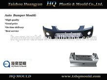 bumper mould,molds for plastic bumper machinery moulds in taizhou