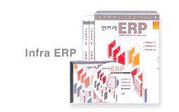 ERP system software