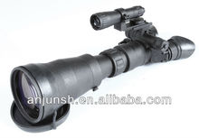 New generation- Gen 2+ N-7 high quality minitary night vision googles/NVG