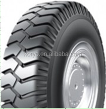 MINING TRUCK TYRE 14.00-20 CHINA HONOUR BRAND