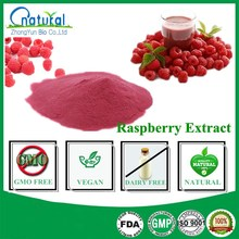 High Quality Pure Raspberry Seeds Extract