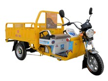 Tricycle for sale malaysia electric cargo tricycle 3 wheel motorcycle