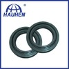 Good quality Auto parts Oil Seal/automobile rubber oil seal/Sinotruk spare parts