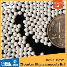 OCD Zirconium silicate for pigment color/,zircon sand 65%/high quality australia zircon san/scabos travertine