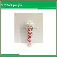 Professional Manufacturer Customize Logo service silicone caulk colors