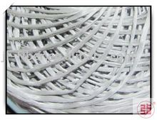 stainless steel metal filament yarn