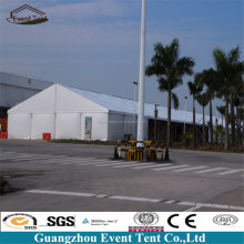 30*150meters steel frame warehouse, prefabricated used steel structure warehouse