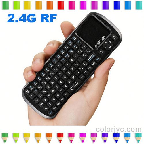2.4G RF,l84 for mini bluetooth keyboard with nokia symbian s60