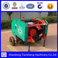 9YK-8050 series of Baling machine about baler twine prices