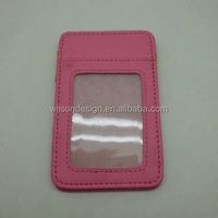 cell phone case card holder