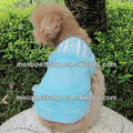 2014 New pet dress And Pet Products,good quality Pet assessories