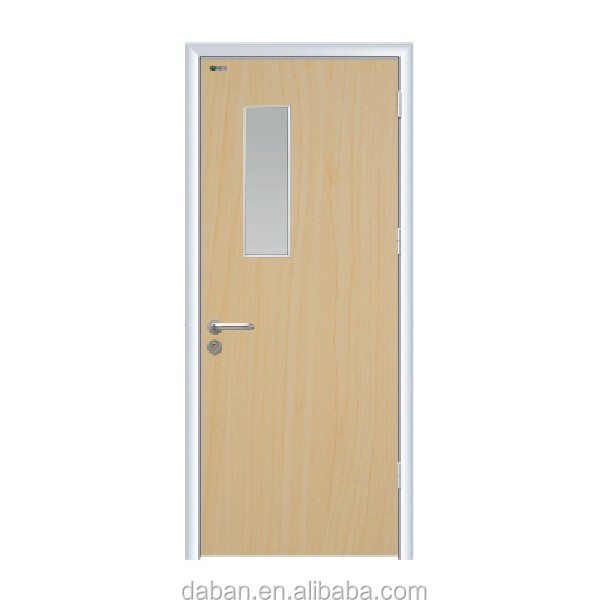 List Manufacturers of Classroom Door Buy Classroom Door Get