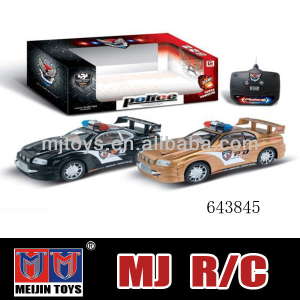 new style rc cars for sale used rc electric cars for sale
