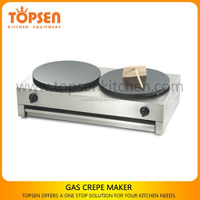 Catering Pancake Equipment,Crepe Making Pancake Equipment