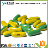 Buy Wholesale From China Diet Pills Slimming Capsule Private Label softgel soft capsule