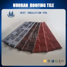 Best Building Materials Roofing Sheets Metal Roof Shingle,New Modern House Design Cheap Lightweight Roofing Materials