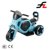 Hot sale competitive price high quality alibaba export FL-1688 oem baby motorcycle