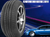 155/70r13 tyres wholesale new car tire