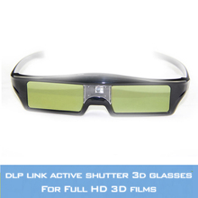 PK70 New exprience and New Funny 3d cinema glasses for 3D films