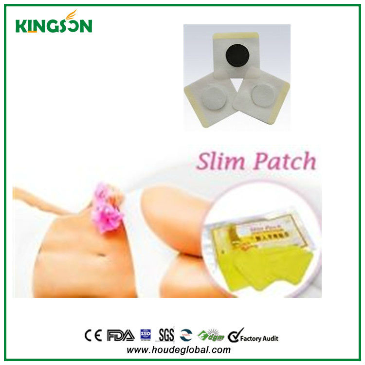 WHOLESALE EFFECTIVE WEIGHT LOSS DIET PATCH SLIM TRIM STRONG PATCHES BURN FAT