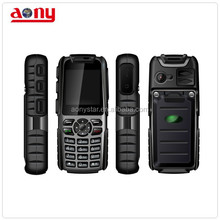 1.44 inch low end factory price oem mini China mobile phone