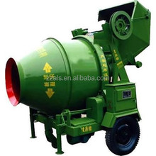 Household use/domestic use automatic poultry feed mixer with different models and quick effect