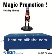 New Design!Magical Magnetic floating toy ,2012 best selling adult sex toy