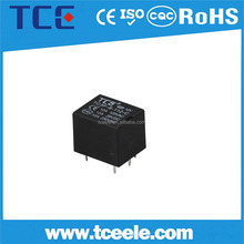 general purpose relay JQC-3FF(T73) 1Z 10A relay