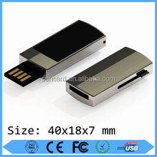 Custom OEM/ODM original sd memory card with your own logo