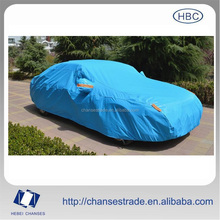 Water flood protection bag for car,car protective bag,car body cover