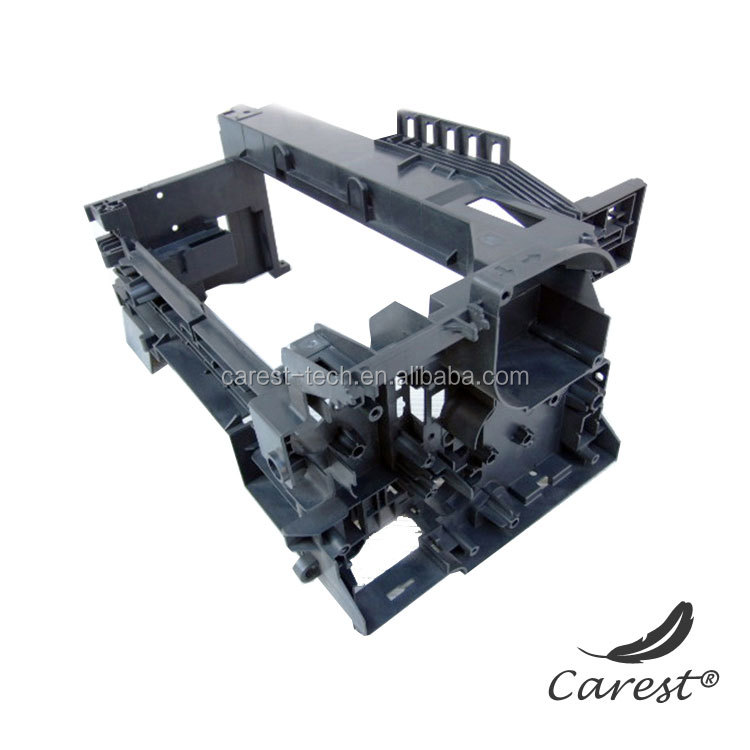 OEM plastic product and plastic injection molding according to design