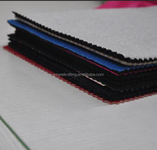1~10mm Colored Neoprene with polyester Fabric Coated