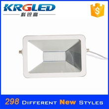 ip65 outdoor led lights wall washer,Brand new wall washer light city color led,led wall washer